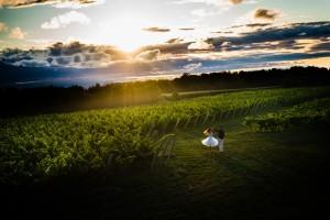 Dudek Photography-28